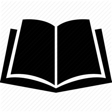 Blackbook Records Book Exercise Book Notebook Open Book Record Record