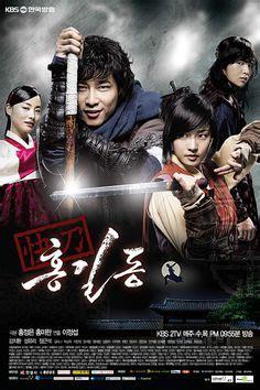 film fantasy korea 1000 images about korean movies tv on pinterest dream