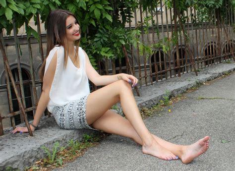 group model feet daily life at model school by swissmisses on deviantart