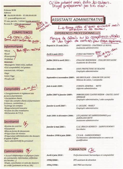 original resume templates 28 images original resume meganwinsby resume formats rev les 25 meilleures id 233 es concernant mod 232 le de cv sur cv original curriculum et