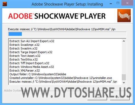 bagas31 adobe reader adobe shockwave player 12 1 2 152 clone bagas31