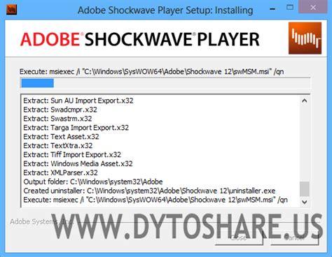 bagas31 adobe reader adobe shockwave player 12 1 3 153 clone bagas31