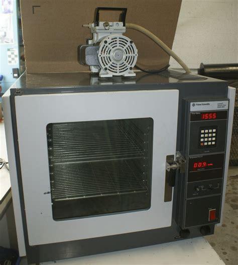 Oven Vacuum triad scientific vacuum yamato adp 21 vacuum oven