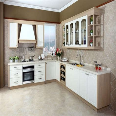 lowest price kitchen cabinets low price white kitchen wall hanging cabinet buy kitchen