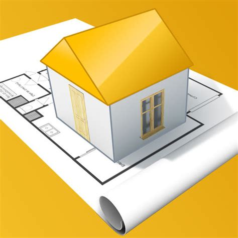 home design 3d gold ios home design 3d gold iphone最新人気アプリランキング ios app