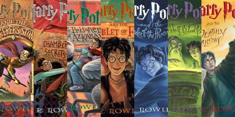 harry potter and the order of the series 5 7 quot harry potter quot series moments to make you forget about