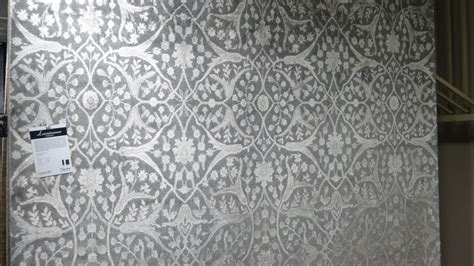 atlanta rug market rug master atlanta rug market july 2014
