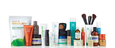 Product Consultant by Arbonne Independent Consultant Effie Lattas In Adelaide Sa Skin Care Truelocal