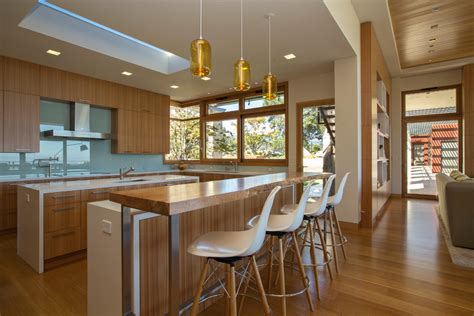 contemporary open floor plans kitchen family room open floor plan contemporary open
