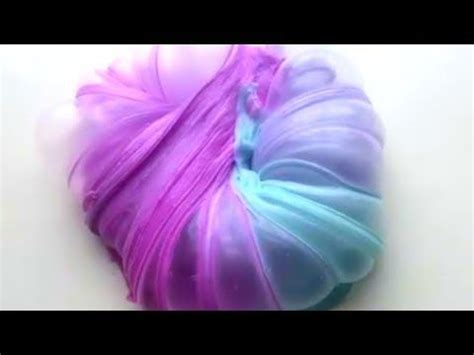 cara membuat slime bubble gum 83 best youtube slime images on pinterest diy slime how