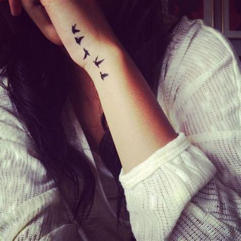 ideas  side wrist tattoos  pinterest cross  wrist love tattoos  tattoo