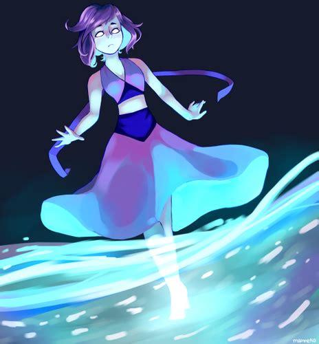 imagenes de lapislazuli lapis lazuli steven universe images lapis lazuli