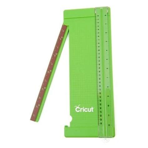 Provo Craft Paper Cutter - 17 best images about guillotinas para scrap on