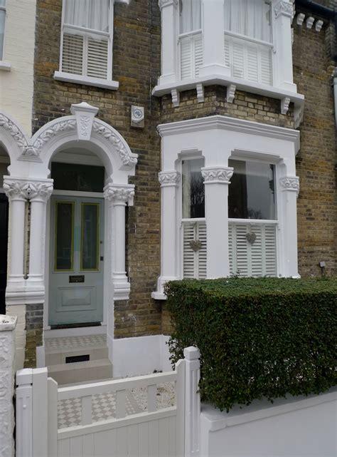 boundary wall design home interior design catalog free boundary london front garden company blog victorian mosaic tile