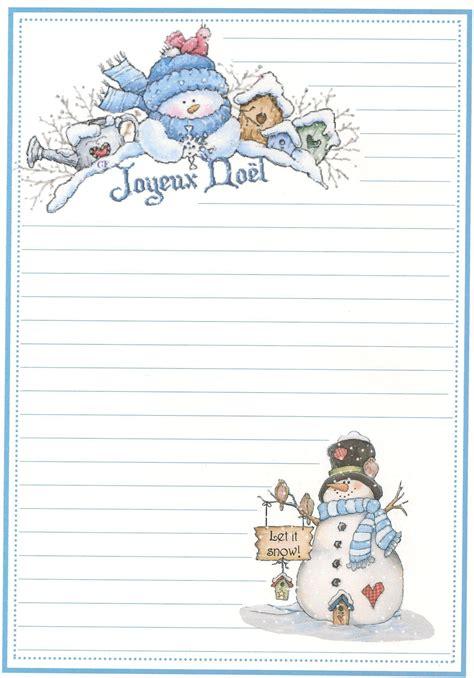 Exemple De Lettre Joyeux Noel Mod 232 Le Papier 224 Lettre Joyeux Noel