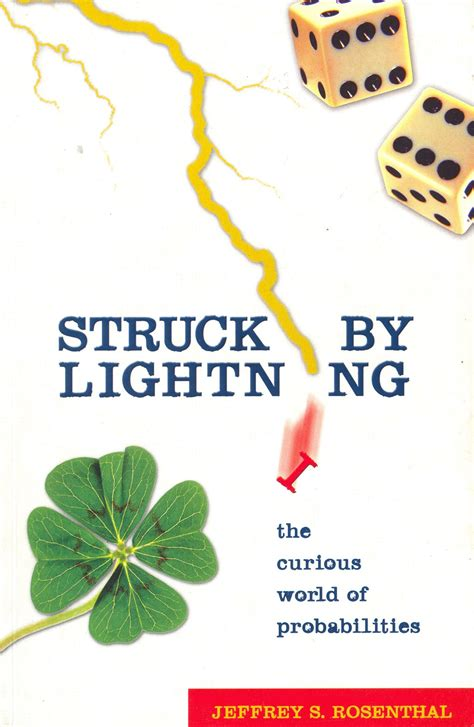 libro the curious world of libro struck by lightning 2007 26 cpi curioso pero in 250 til