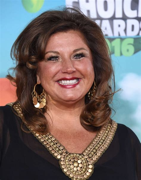 abby lee miller lawsuit 2016 update abby lee miller lawsuit update bankruptcy 2016
