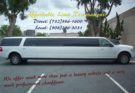 Airport Transportation Limo by 7 Best Airport Transportation Newark Nj Images On