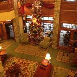 the inn at christmas place pigeon forge tn yelp