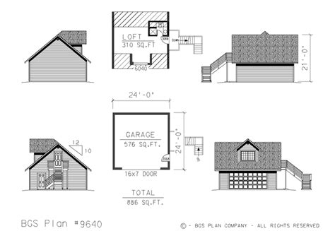 Barred Owl House Plans Barred Owl House Plans Images Frompo 1