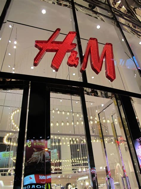 20 At Hm Until End Sept by Opening Soon H M Malaysia Timchew Net