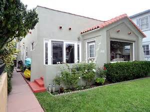 houses for rent long beach ca home for sale in belmont shore long beach ca