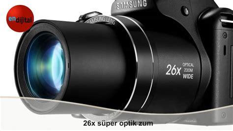 Kamera Samsung Wb110 samsung wb110 http dukkanlar gittigidiyor