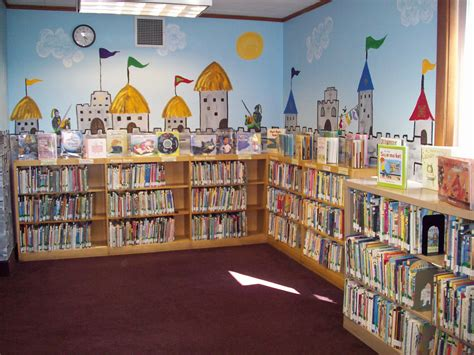 library room booking new look for our picture book room children s room
