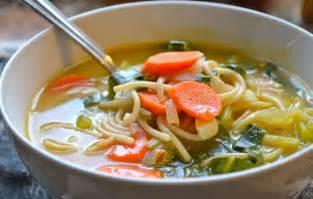 vegan soup 171 crumbsonmylaptop