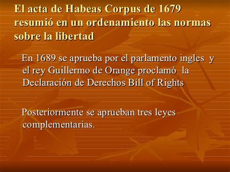 nuevas leyes en california apoyan derechos civiles de derechos humanos