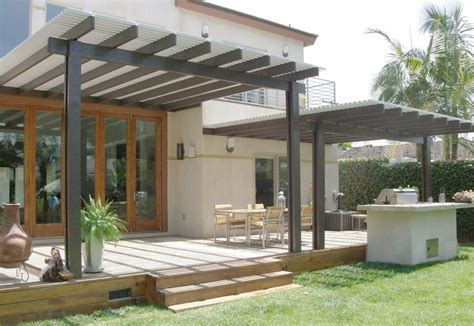 patio covers ideas and pictures home design