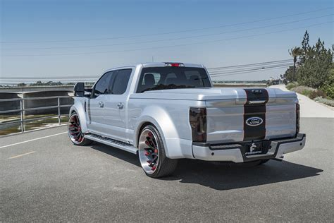 widebody toyota truck 100 widebody truck gmc pressroom united states