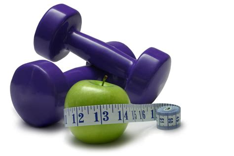 level 3 weight management and nutrition benefit to improving diet and exercise at the same time