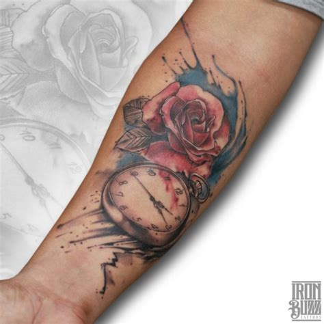 tattoo designer in mumbai tattoos by ex employees india s best artists