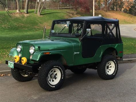 jeep willys for sale 2014 willys jeep tubs for sale html autos weblog