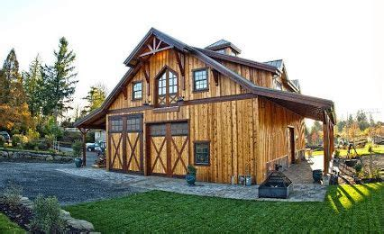 barn home kits for sale 61 best images about pole barn homes on pinterest pole
