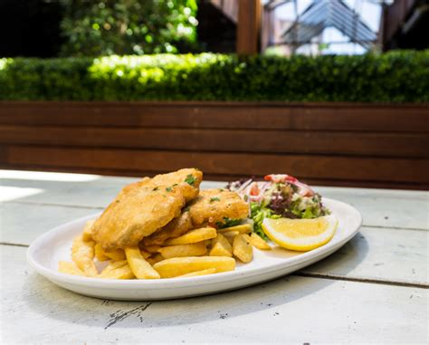 food couch food coach and horses hotel randwick