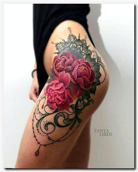 tattoo healing long sleeve rosetattoo tattoo family sleeve tattoos how long do