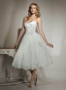 sissy trans wedding dresses for sissy which one
