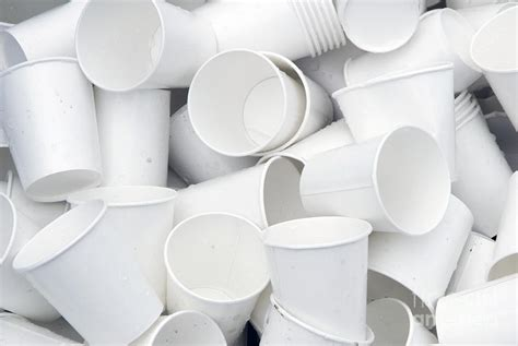 How To Make Paper Cups - paper cup templates diymashup