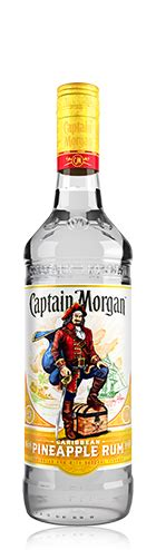 captain spiced rum and pineapple juice pineapple rum pineapple rum drinks captain