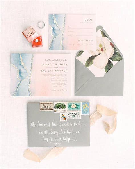 Wedding Invitations Cost by Wedding Invitations Cost Buyretina Us