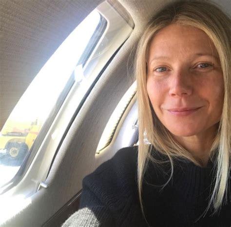 Detox by Gwyneth Paltrow S 4 Healthy Travel Essentials Well Good