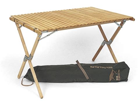 roll up portable table portable c tables