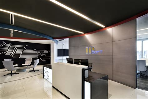 office ceiling designs decorating ideas design