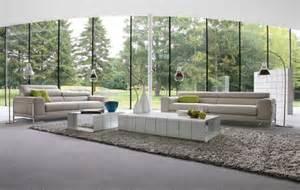 Wohnzimmer Couch Ideen Wohnzimmer Couch Ideen Wohnzimmer Sofa Moebel Ideen