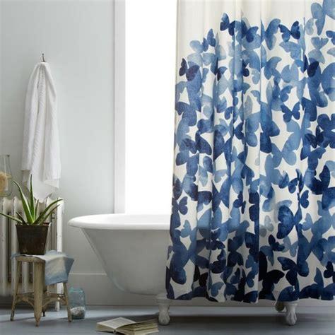 rideau de original un rideau de original transforme votre salle de bains archzine fr