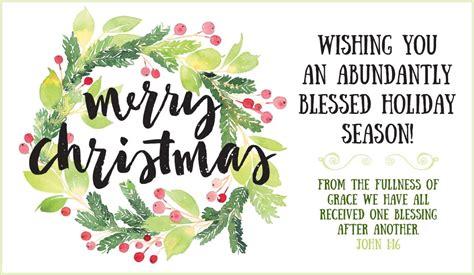 christmas bible verses inspiring scripture  celebrate jesus birth