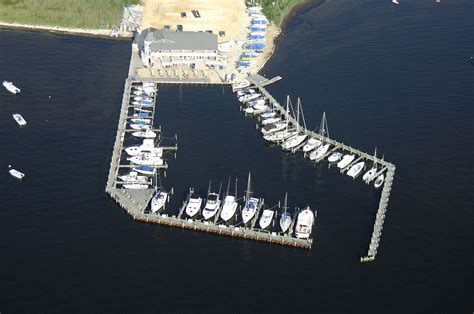 boat club contact number seaside park yacht club in seaside park nj united states