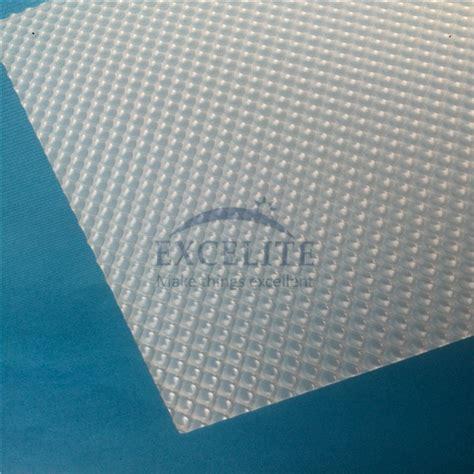 light diffusing plastic sheet polycarbonate light diffuser sheet for lighting material